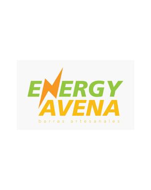 Energy Avena
