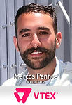 Marcos Penhos