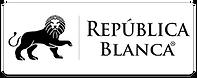 republica-blanca.png