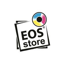 eos store.jpg