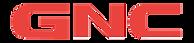 GNC Eforum Cuernavaca