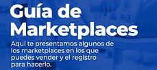 Guía de Marketplaces