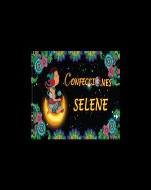 Selene Confecciones