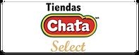 Chata.png
