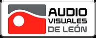 audiovisuales-de-leon.png
