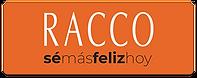 racco.png