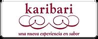 karibari.png