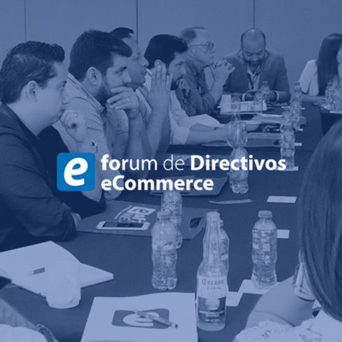 eForum Executives