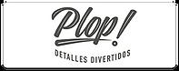 plop.png