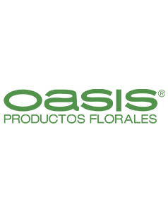 Oasis Productos Florales