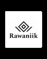 Rawaniik