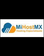 Mi Host Mx