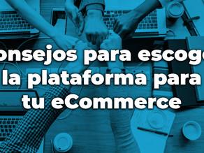 La plataforma ideal para el negocio digital de una PYME