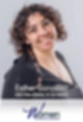 Speaker-MX20-Ecowoman.jpg
