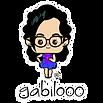 Gabiloo