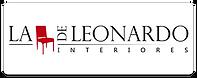 la-silla-de-leonardo.png