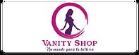 vanity (1).png