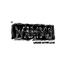 WAMMS