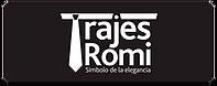 trajes-romi.png