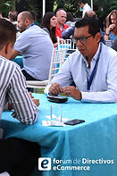 Fotos-eForum19-10.jpg