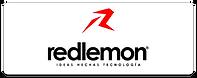 redlemon (1).png