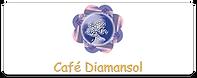 cafe-dia.png