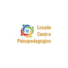 Lozada.jpg