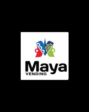 Maya Vending