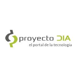 Proyecto DIA.jpg