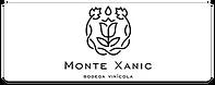 monte-xanic.png