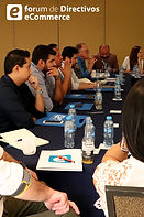 Fotos-eForum19-1.jpg