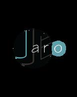 Jaro.png