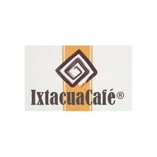 Ixtacua cafe.jpg