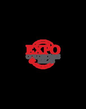 Expo Colchones Y Salas