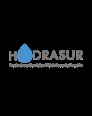 hydrasur