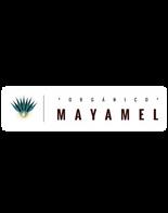 Mayamel