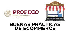 Buenas prácticas de ecommerce