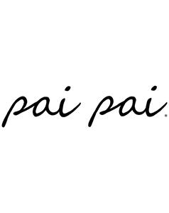Base_0000s_0000_pai-pai.png
