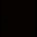 logo_ngo_transp_(1).png