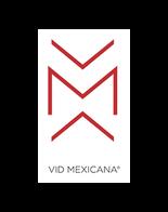 VID MÉXICANA