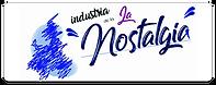 industria-nostalgia.png