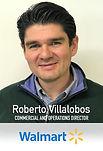 Roberto Villalobos