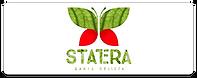 statera.png
