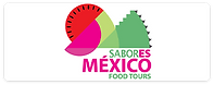 sabores-mex.png
