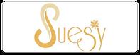 suesy.png