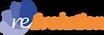 reev-logo-300-1.png