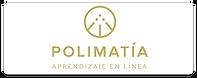 polimatia.png