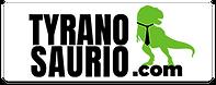 tyrano-saurio.png