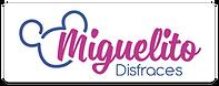 miguelito-disfraces (1).png