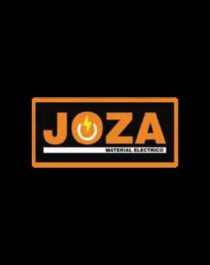 Joza.png